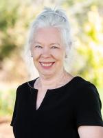 OpenAgent Review - Debbie Glastonbury, Magain Real Estate