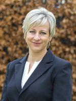 OpenAgent, Agent profile - Deborah Edwards, Philip Webb - Ringwood