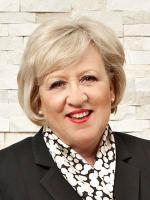 OpenAgent, Agent profile - Linda Linmeiers, Parkes Property - Doncaster East