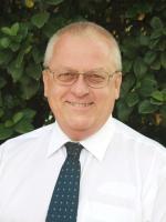 OpenAgent, Agent profile - Geoff Bartlett, Landmark - Rylstone