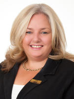 OpenAgent, Agent profile - Linda Lockwood, Peter Blackshaw Real Estate - Griffith