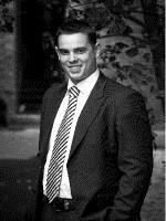 OpenAgent, Agent profile - Travis Corbett, O'Brien Real Estate - Chelsea