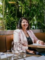 OpenAgent, Agent profile - Maureen De Souza, KORE Shire Partners - Illawong