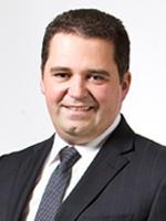 OpenAgent, Agent profile - Nuno Raimundo, Nelson Alexander - Brunswick