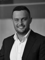 OpenAgent, Agent profile - Jai Padberg, PRDnationwide - Hunter Valley