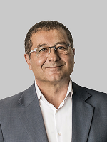 OpenAgent, Agent profile - Joe Abboud, The Agency - Eastern Suburbs