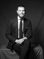 OpenAgent, Agent profile - Andrew Liddell, Bresic Whitney Estate Agents - Balmain