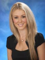 OpenAgent, Agent profile - Hannah Standley, Barr & Standley - Bunbury