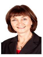 OpenAgent, Agent profile - Maggie Burke, Maggie Burke Real Estate - Roleystone