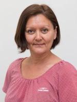 OpenAgent, Agent profile - Jacqueline Glaser, Lend Lease - West Perth
