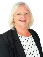 OpenAgent, Agent profile - Jill McFadden, Century 21 - Erina