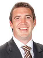 OpenAgent, Agent profile - Christian Booth, Robinson Property - The Junction