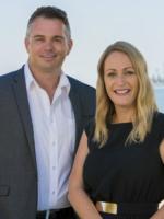 OpenAgent, Agent profile - Team Grant, Grant Premium Property Pty Ltd - Mount Pleasant