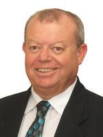 OpenAgent, Agent profile - Chris Hills, Harcourts - Busselton