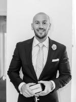 OpenAgent, Agent profile - Marcus Blake, The RealEstate Co - Mandurah