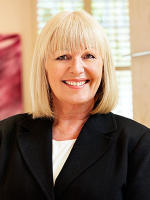 OpenAgent, Agent profile - Debbie Silk, Noel Jones Real Estate - Camberwell