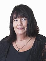 OpenAgent, Agent profile - Donna Henger, McElwaine - East Maitland