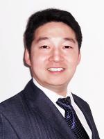 OpenAgent, Agent profile - Stephen Shen, Royaland Real Estate - Melbourne