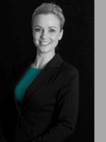 OpenAgent, Agent profile - Angela Mulligan, Provincial Real Estate - Kalamunda