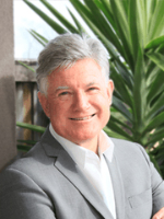 OpenAgent, Agent profile - Michael Mangan, First National Real Estate Bennetts - Dromana