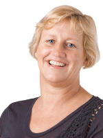 OpenAgent, Agent profile - Roxanne Michielsen, Bellcourt Property Group - South Perth