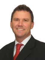 OpenAgent, Agent profile - Chris Kemp, Acton South West - Busselton