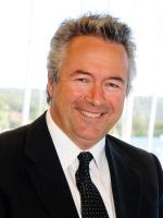 OpenAgent, Agent profile - Ian Medlicott, Gittoes - East Gosford