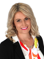 OpenAgent Review - Clare Thompson, Henzells