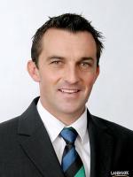 OpenAgent, Agent profile - Paul Reid, Landmark Harcourts - Wangaratta