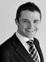 OpenAgent, Agent profile - Travis Bockman, Century 21 Wilson Pride - Noble Park