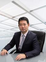 OpenAgent, Agent profile - Leo Ren, JRW Property International - Glen Waverley