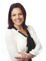 OpenAgent, Agent profile - debbie newman, Newman Realty WA - Morley
