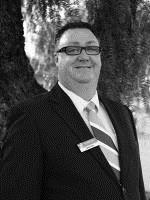 OpenAgent, Agent profile - David How, Sweeney Estate Agents - Melton