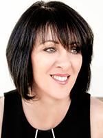 OpenAgent, Agent profile - Sharon McInnes, McGrath - Ballina