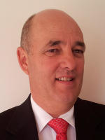 OpenAgent, Agent profile - Chris Philpot, Rob Crow & Co Real Estate - Tocumwal