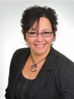 OpenAgent, Agent profile - Trish Nepia, Chalk Property - Rockingham