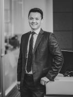 OpenAgent, Agent profile - Wilson Diec, Sydney Residential (Metro) Pty Ltd - Sydney