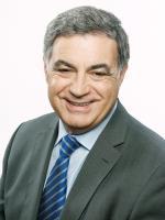 OpenAgent, Agent profile - Alf Talotta, Turner Real Estate - Adelaide (RLA 62639)