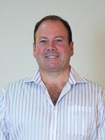 OpenAgent, Agent profile - Michael Weston, Weston Real Estate Melbourne - Mentone