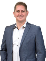 OpenAgent, Agent profile - Brett Humby, First National Carlingford