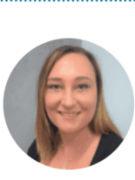 OpenAgent, Agent profile - Donna Phelps, Bradley's Real Estate - Nambucca Heads