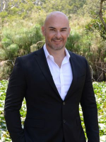 OpenAgent, Agent profile - Anthony Romano, LJ Hooker - Randwick