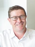 OpenAgent, Agent profile - Dan Bennett, Pavilion Property - Ocean Grove
