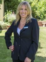 OpenAgent, Agent profile - Debbie Hollibone, Leeburn & Company Sales P/L - Sunbury