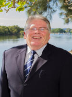 OpenAgent Review - Vic Newton, Graham Ball Estate Agents - Wetherill Park