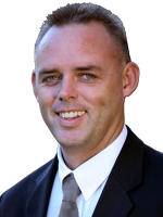 OpenAgent, Agent profile - Andrew Dyce, Local Agent - Caloundra
