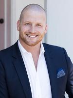 OpenAgent, Agent profile - Gordon Hope, Nelson Alexander - Ivanhoe