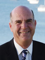 OpenAgent, Agent profile - Peter Maxwell, Maxwell Collins Real Estate - Geelong