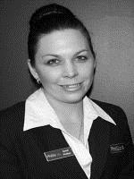 OpenAgent, Agent profile - Sarah Phillips, Jones Ballard Bull Creek - Bull Creek