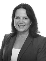 OpenAgent, Agent profile - Karen Turner, @realty - Australia